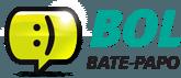 Bate-papo BOL